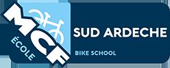 Ecole Vélo MCF Sud Ardèche