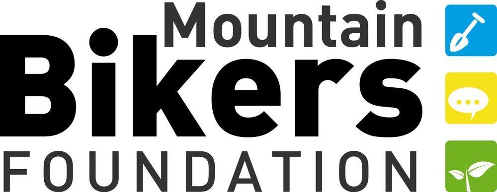 Mountain Bikers Foundation