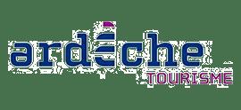 Agence de Développement Touristique de l'Ardèche