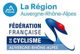Comité Cyclisme Auvergne Rhône-Alpes